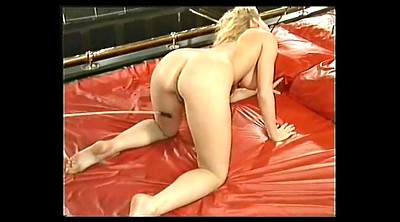 Bondage-orgasm, Edging
