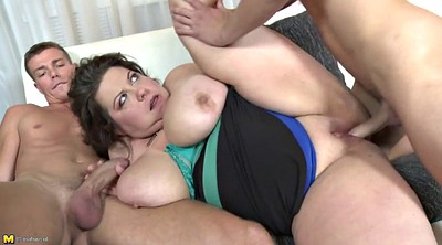 Mom son, Mom fuck son, Bbw mom, Old young, Granny fuck, Son fuck mom