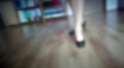 Nylon foot fetish, Nylon feet, Nylon foot, Nylon feet fetish, Nylons