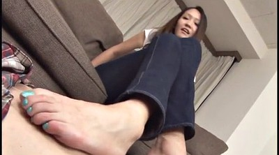 Footjob, Japanese foot, Japanese footjob, Japanese fetish, Japanese feet, Foot japanese