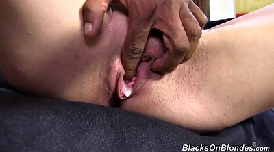 Big creampie, Big long