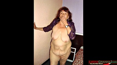 Bbw granny, Photo, Mature compilation, Grannies