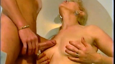 Mature anal, Vintage anal, Vintage mature, Cleaning, Old young anal, Anal grannies