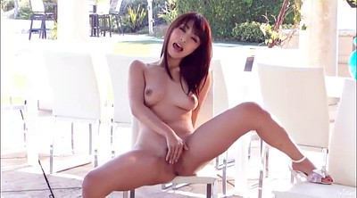 Squirt, Solo pee, Asian squirting
