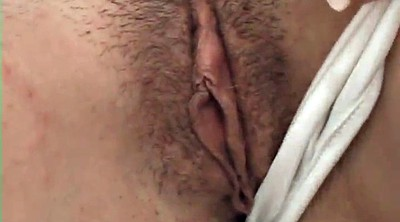 Toy, Hairy solo