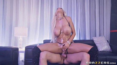 Bridgette b, Steal, Mother anal