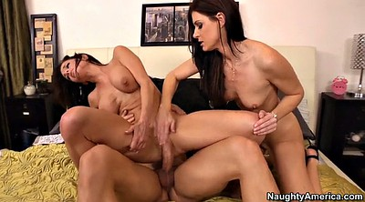 Veronica avluv, India summer