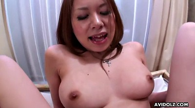 Japanese big boobs, Japanese boobs, Asian big boobs, Asian hardcore