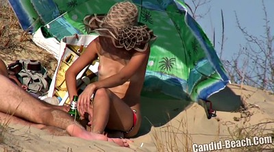 Hidden cam, Nudist, Hidden beach, Beach hidden, Voyeur couple, Nudism