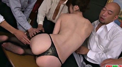 Japanese office, Xxx, Top, Japanese,office