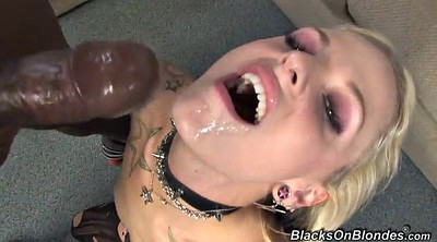 Monster, Dp orgasm