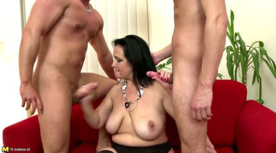 Granny boy, Young mother, Young boy, Milf seduce, Granny mature