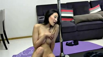 Chinese, Chinese couple, Chinese a, Chinese s, Chinese blowjob, Chinese amateur