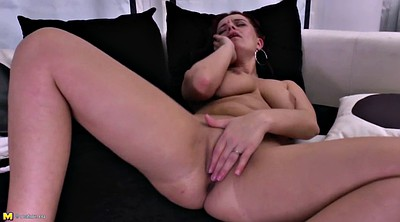 Anal granny, Mother anal, Real mother, Real amateur, Real milf, Mature mothers