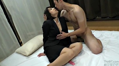 Japanese throat, Japanese pee, Japanese creampie