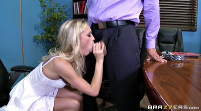 Nikki benz, Husband, Big black cock, Nikki benzs