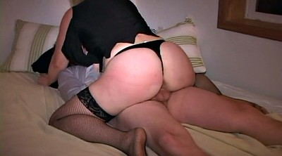 Spanking, Fat ass, Hair pulling, Milf big ass, Bbw orgy, Blonde bbw