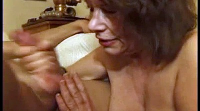 Anal matures, French mature, Mature french, French mature anal