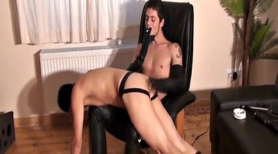 Asia, Gay spank, Asian bdsm, Master, Asian spanking, Asian spank