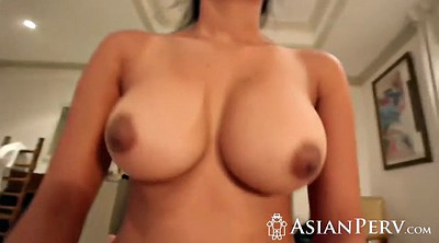 Breast, Breasts, Huge pussy