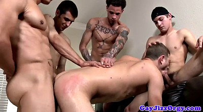 Hard gay, Rides, Anal orgy, Riding anal, Huge anal, Gay orgy