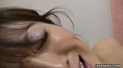 Japanese mature, Hairy mature, Watching, Mature hairy, Japanese hairy