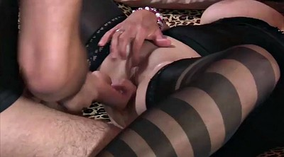 German mature, Lilly, Swinger mature, Amateur swinger, Hardcore mature