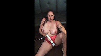 Self, Gianna michaels, Shot, Gianna