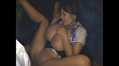 Bus, Japanese bus, Japanese bukkake, Bus japanese, Outdoor gangbang, Japanese outdoor