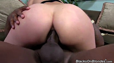 Facial, Anal toy, Monster cock anal, Big black tits