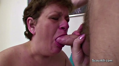 Young boy, Mom and boy, Mom anal, Anal mom, Old and young, Moms boy