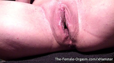 Orgasm compilations, Orgasm compilation