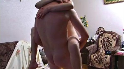 Step mom, Moms, Moms hot, Hot step mom, Mom blowjob