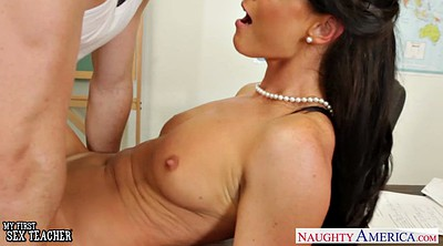India, Student, Fuck, India summer, Indian summer, Small tits