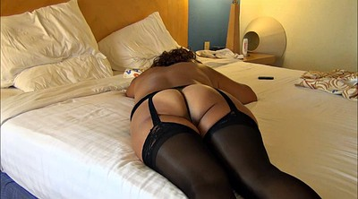 Asian black, Asian mature, Asian wife, Black asian