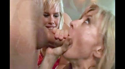 Nina, Daughter anal, Anal daughter, Lingerie show, Anal daughters