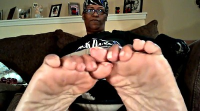 Pregnant, Sole, Mature feet, Mature foot, Soles feet