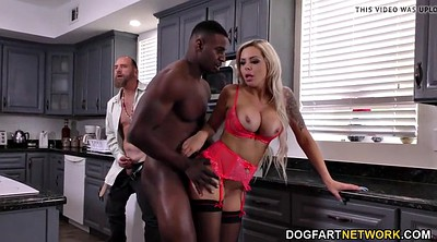 Nina elle, Angel smalls, Cuckolds, Nina, Mom masturbating