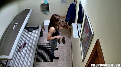 Spy, Hidden cam, Spy cam, Teen voyeur