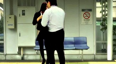 Public, Japanese mature, Japanese public, Asian milf, Mature japanese, Japanese train