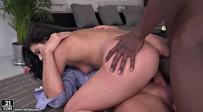 Big dick, Jess, Russian anal, Double dick, Russian black, White tits