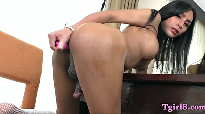 Huge dildo, Shemale dildo, Boobs solo, Huge shemale, Huge boobs handjob, Huge boob