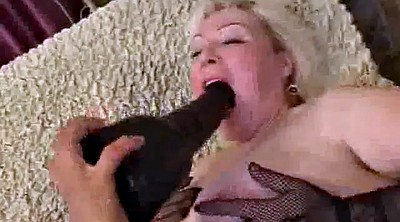 Mature, Mature granny, Mature bbw, Mature stockings, Chunky, Bbw stockings
