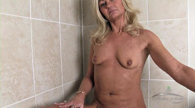 Granny solo, Mature hairy solo, Mature hairy