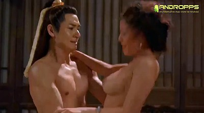 Asian mature, Korean mature, Erotic, Legend, Japanese matures