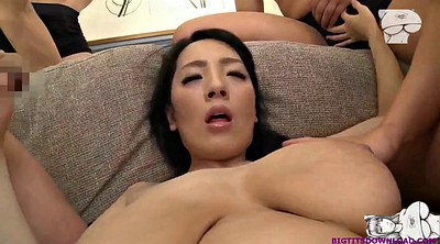 Japanese orgy, Japanese busty, Japanese nature