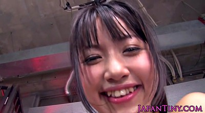 Japanese teen, Japanese beauty