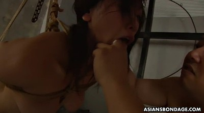 Japanese bdsm, Japanese swallow, Japanese throat