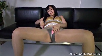 Asian solo, Ass panty, Pantyhose ass, Asian ass, Big ass solo, Asian hot