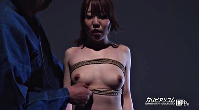 Tied up, Bdsm japanese, Japanese bdsm, Japanese bondage